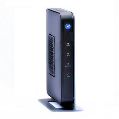 Netgear ADT Pulse iHub PGZNG1 - amazon.com