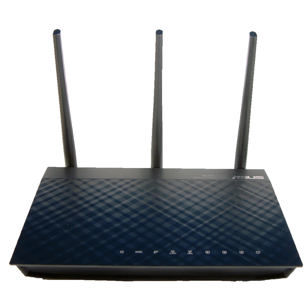 ASUS DSL-N55U C1 ROUTER DRIVERS FOR WINDOWS 7