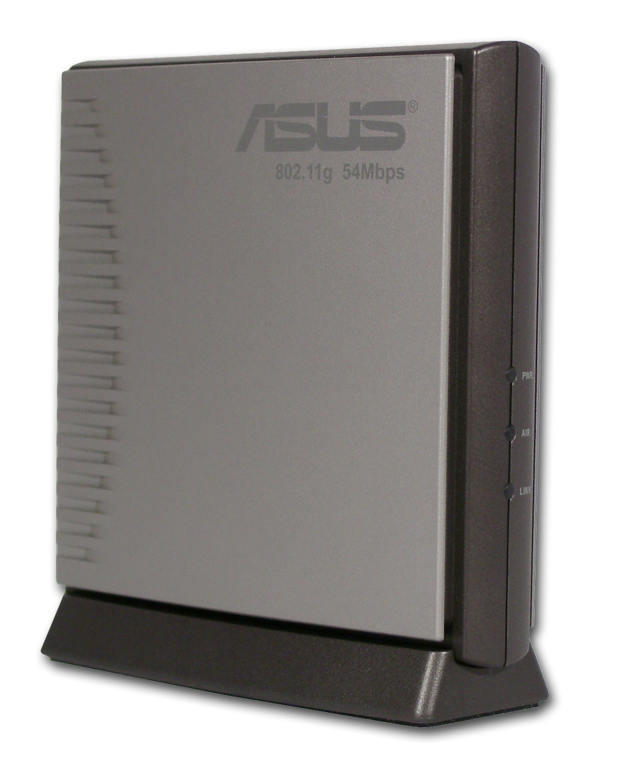 ASUS WL-300G DRIVER FOR WINDOWS 8