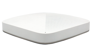 Thumbnail for the Aerohive AP650X router with Gigabit WiFi, 1 N/A ETH-ports and                                          0 USB-ports