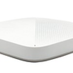 The Aerohive AP650X router with Gigabit WiFi, 1 N/A ETH-ports and                                                  0 USB-ports