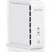 The AirTies Air 4830 router has Gigabit WiFi, 1 Gigabit ETH-ports and 0 USB-ports. It has a total combined WiFi throughput of 2000 Mpbs.<br>It is also known as the <i>AirTies 2000Mbps 4x4 802.11ac + 2x2 802.11n Wireless Mesh AP/Extender.</i>