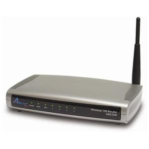 Airlink101 AR570Wv2 Router Driver PC