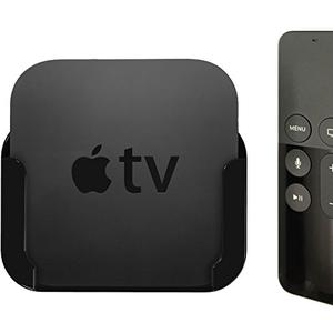 Thumbnail for the Apple TV (A1469) router with 300mbps WiFi, 1 Gigabit ETH-ports and                                          0 USB-ports