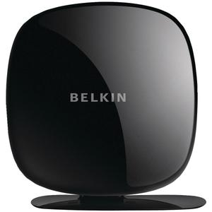 Thumbnail for the Beeline SmartBox Pro router with Gigabit WiFi, 4 Gigabit ETH-ports and                                          0 USB-ports