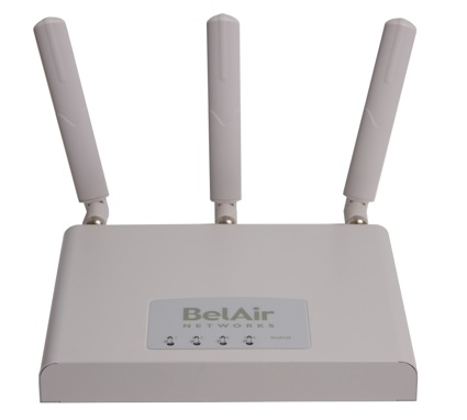 40005001 802. 11n dual-band wifi router user manual.