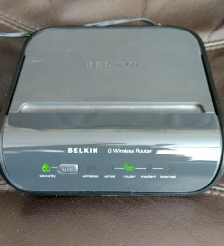 belkin g wireless router f5d7234-4 v5 firmware