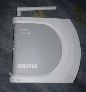 BUFFALO AIRSTATION WHR-G54S WINDOWS 7 DRIVERS DOWNLOAD