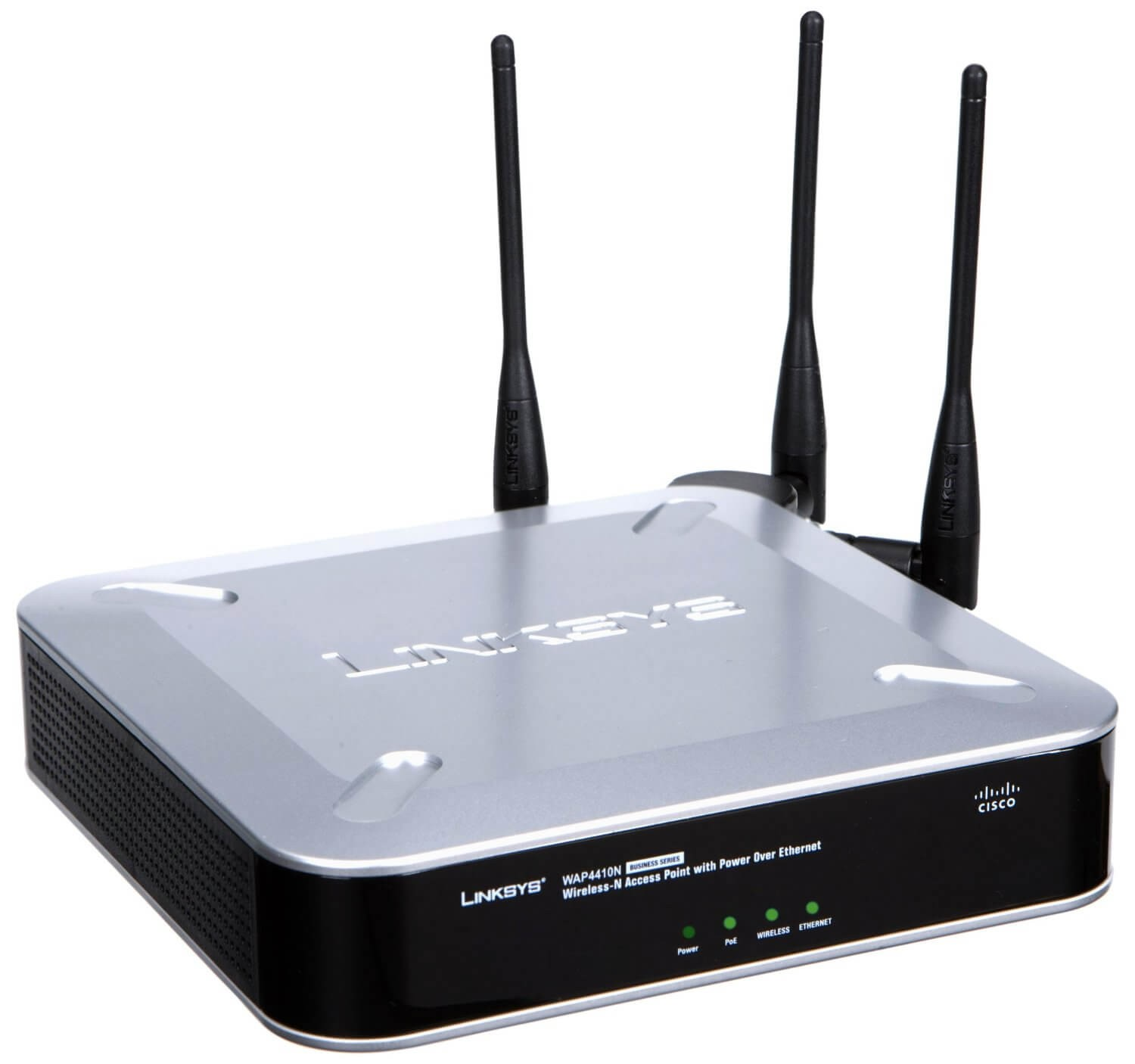 Cisco linksys wireless-g router password reset