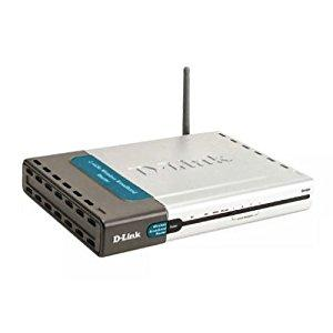d link di 624 default password login manuals and reset rh router reset com D-Link DIR-615 D-Link Router 624 D1