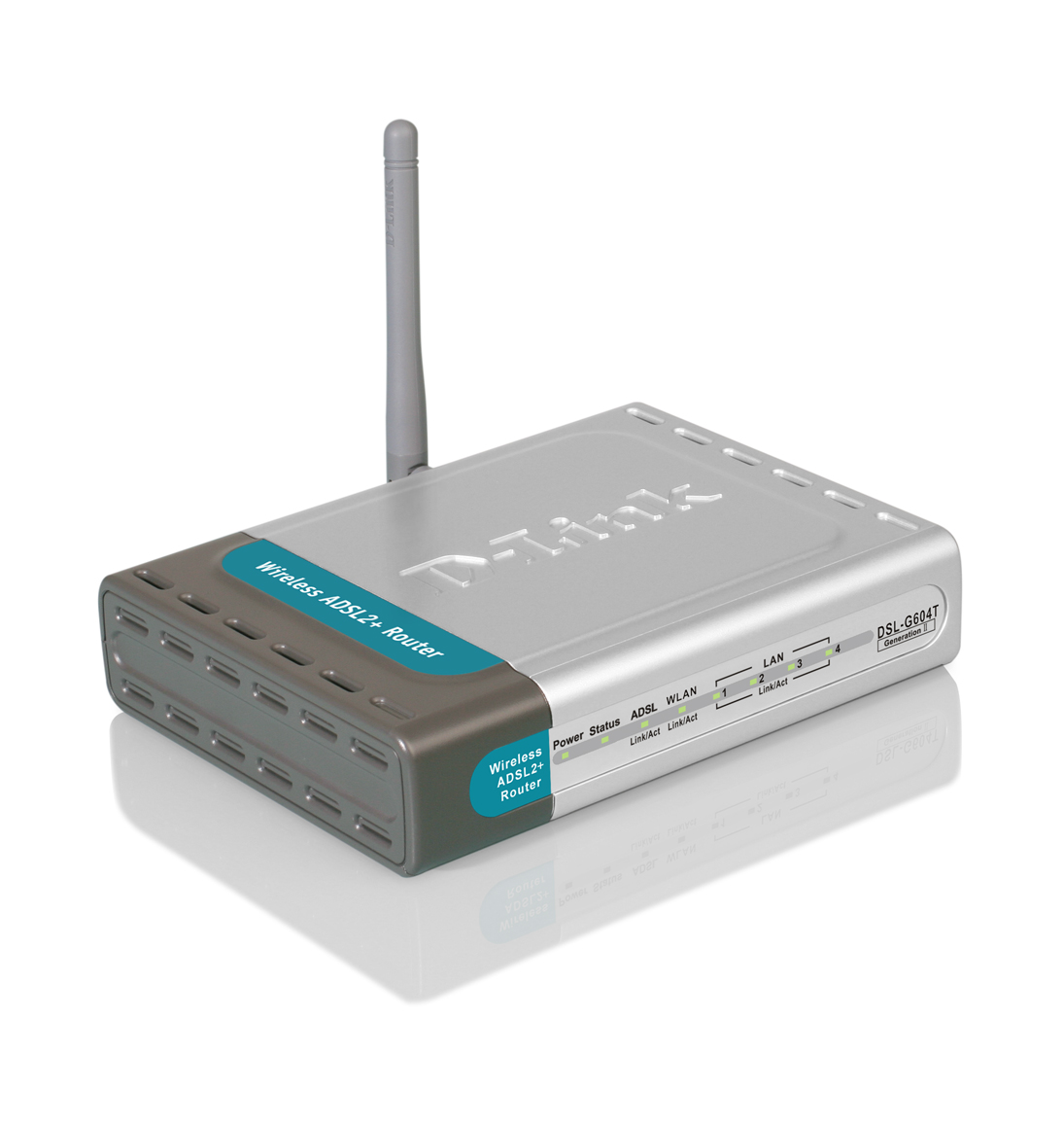 D-LINK DSL-G604T DRIVERS FOR MAC DOWNLOAD