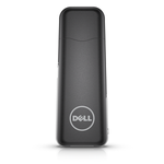 The Dell Wyse Cloud Connect router with 300mbps WiFi,  N/A ETH-ports and                                                  0 USB-ports