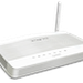 The DrayTek Vigor2620 router has 300mbps WiFi, 1 Gigabit ETH-ports and 0 USB-ports.