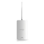 The EnGenius ERA150 router with 300mbps WiFi, 2 100mbps ETH-ports and                                                  0 USB-ports