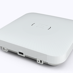 The Extreme Networks AP505i router with Gigabit WiFi, 2 N/A ETH-ports and                                              0 USB-ports