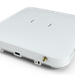 The Extreme Networks AP510e router has Gigabit WiFi, 2 N/A ETH-ports and 0 USB-ports. <br>It is also known as the <i>Extreme Networks 802.11ax Access Point.</i>