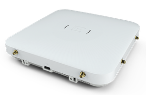 Thumbnail for the Extreme Networks AP510e router with Gigabit WiFi, 2 N/A ETH-ports and                                          0 USB-ports