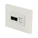 The Handlink WAP-001 rev. 1 router has 300mbps WiFi, 1 100mbps ETH-ports and 0 USB-ports. <br>It is also known as the <i>Handlink In Wall Box Access Point.</i>