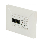 The Handlink WAP-001 rev. 2 router with 300mbps WiFi, 1 100mbps ETH-ports and                                                  0 USB-ports