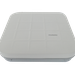 The Huawei AP6150DN router has Gigabit WiFi, 2 Gigabit ETH-ports and 0 USB-ports.