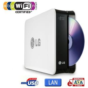 Thumbnail for the LG N1T1DD1 router with No WiFi, 1 Gigabit ETH-ports and                                          0 USB-ports