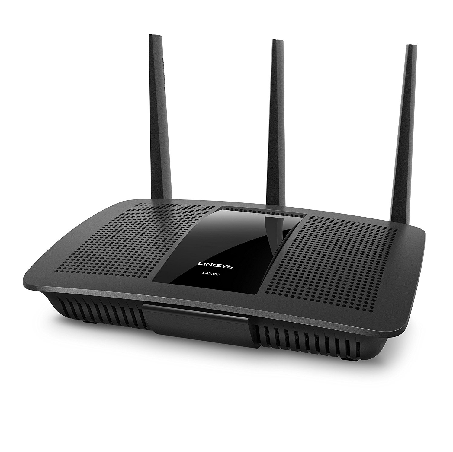 Driver for Linksys WRT160NL v1.0 Router