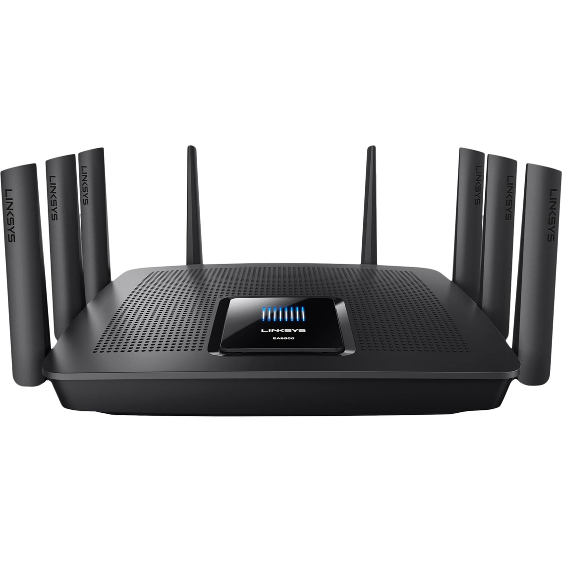 LINKSYS X2000 V1.0B ROUTER DRIVER FOR WINDOWS 7