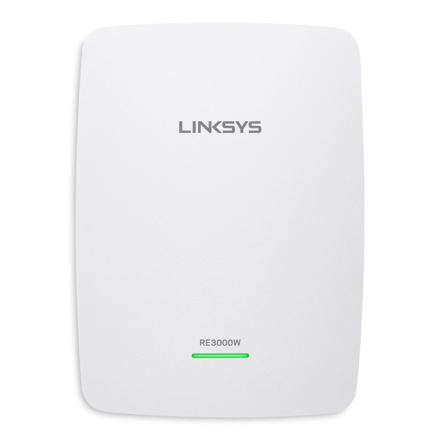 Linksys Reset Instructions, Manuals and Default Settings | RouterReset