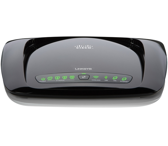 LINKSYS WRT610N WINDOWS XP DRIVER DOWNLOAD