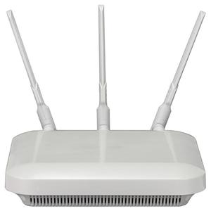 Thumbnail for the Motorola Solutions AP 7532 router with Gigabit WiFi, 2 Gigabit ETH-ports and                                          0 USB-ports