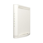 The NEC BL1000HW router with Gigabit WiFi, 3 Gigabit ETH-ports and                                                  0 USB-ports