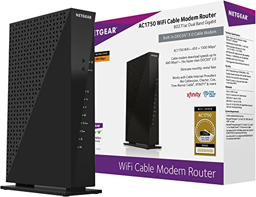 NEC Aterm WR8170N Router Linux