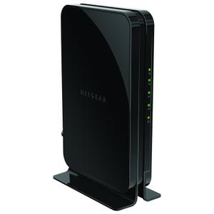 Thumbnail for the Netgear CM500 router with No WiFi, 1 Gigabit ETH-ports and                                          0 USB-ports