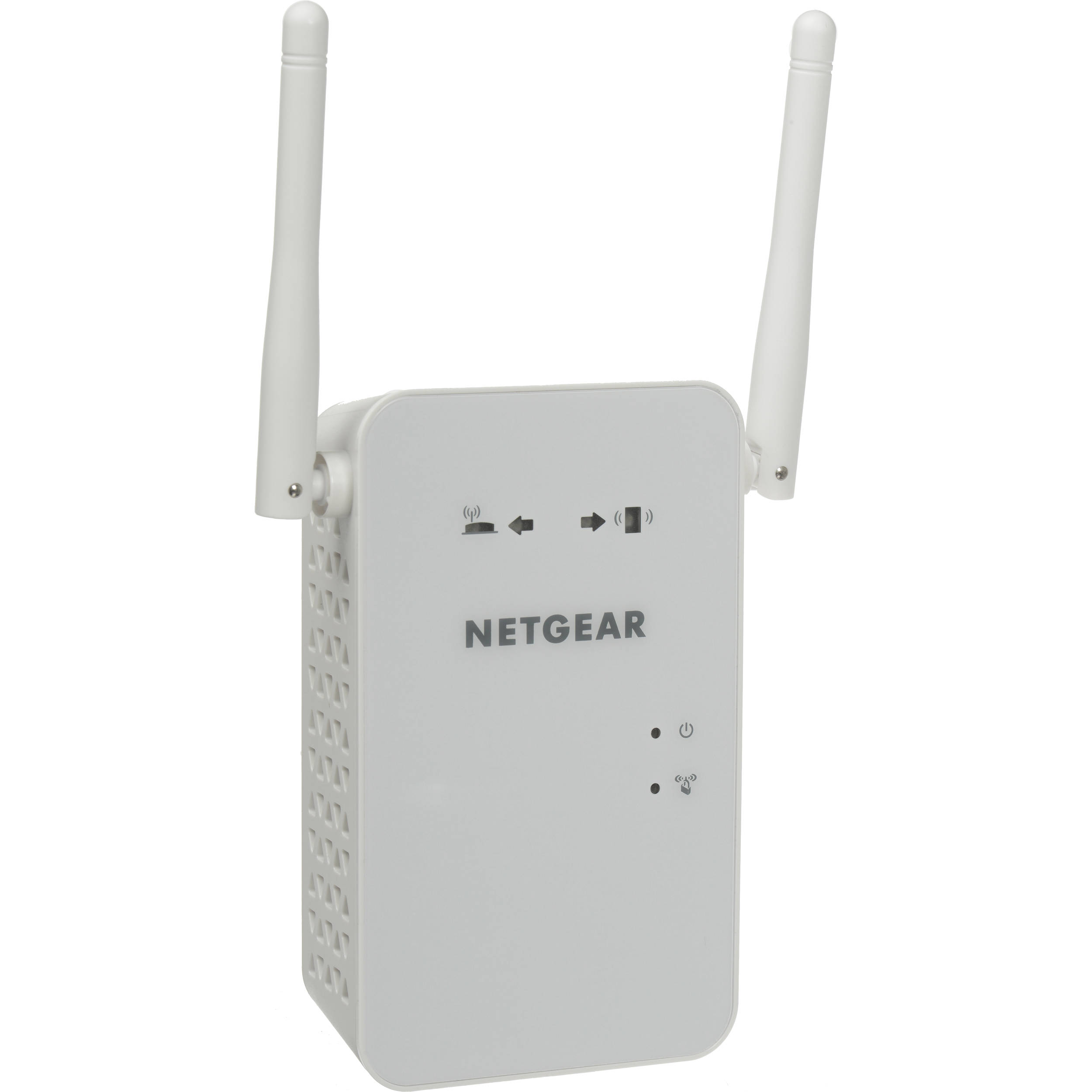 Netgear Reset Instructions, Manuals and Default Settings | RouterReset
