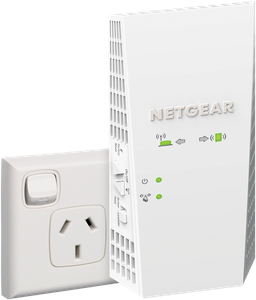 Netgear EX7300 Default Password & Login, Manuals, Firmwares and