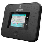 The Netgear Nighthawk 5G (MR5000) router with Gigabit WiFi,   ETH-ports and                                                  0 USB-ports