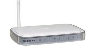 NETGEAR WGT624V3 DRIVERS FOR WINDOWS 10