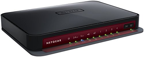 NETGEAR WNDR3800 ROUTER DRIVERS FOR WINDOWS 8
