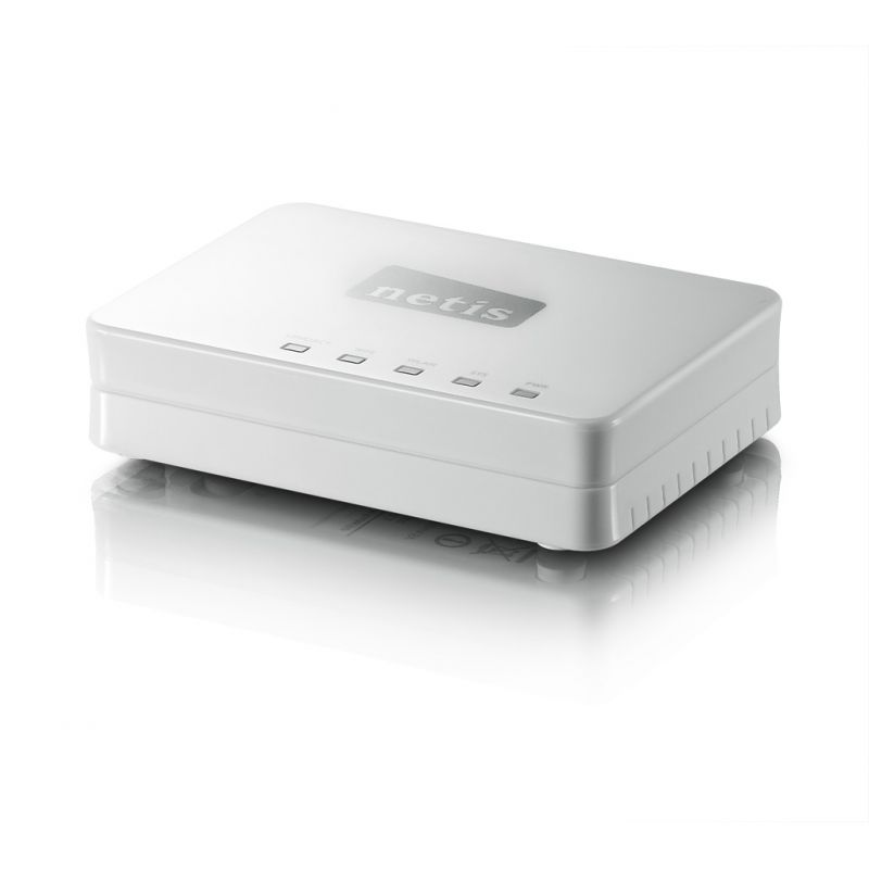 Netis WF-2403 Router Download Drivers