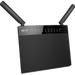 The Nexxt Solutions Acrux1200 (ARL02124U1) router has Gigabit WiFi, 4 Gigabit ETH-ports and 0 USB-ports. <br>It is also known as the <i>Nexxt Solutions AC1200 Wireless USB Cloud Gigabit Router.</i>