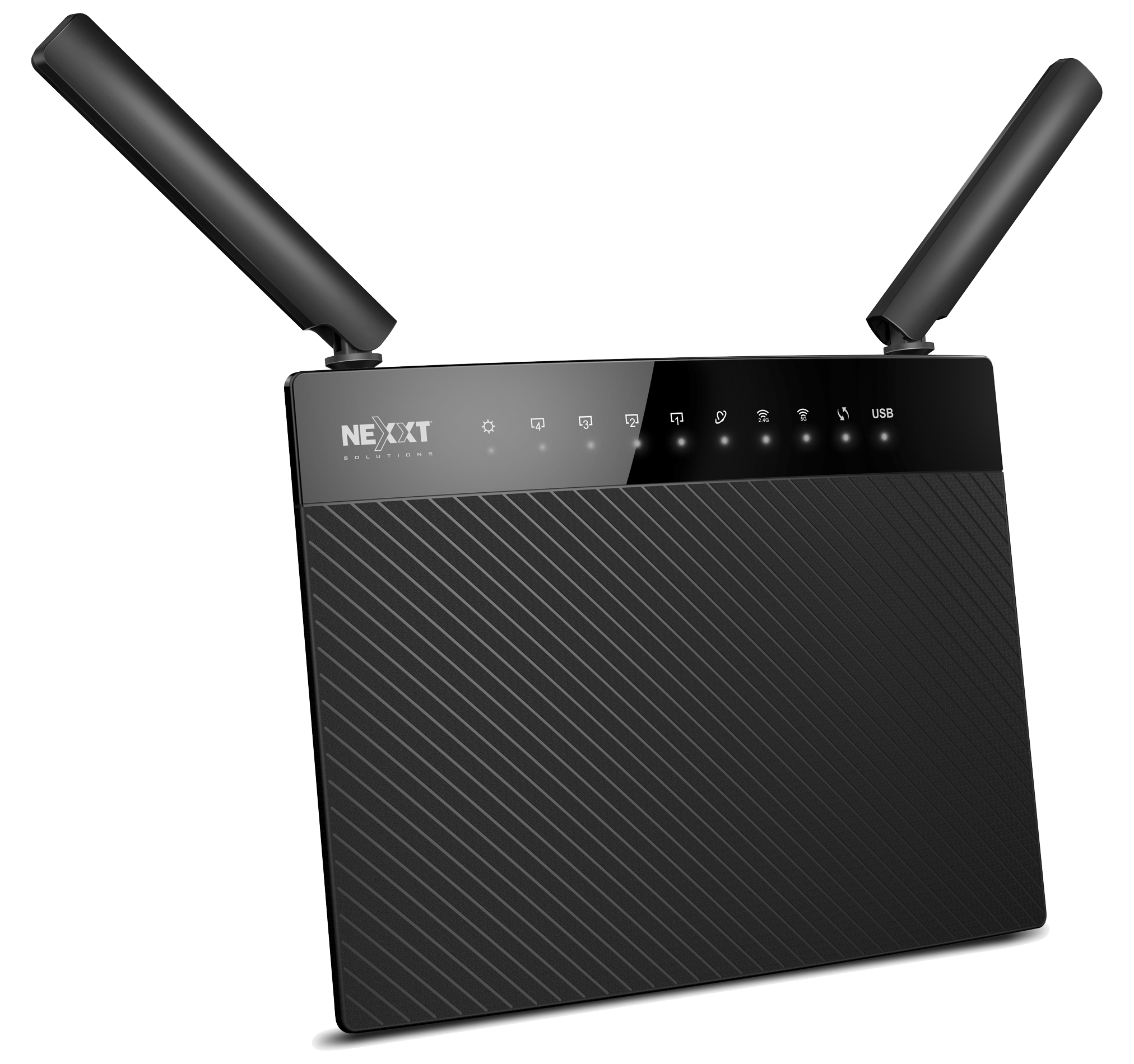 Nexxt Stealth 300 Router Driver Download