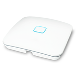The Open Mesh A62 router with Gigabit WiFi, 2 Gigabit ETH-ports and                                                  0 USB-ports