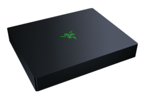 Thumbnail for the Razer Sila (RZ37-0251) router with Gigabit WiFi, 3 Gigabit ETH-ports and                                          0 USB-ports