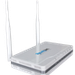 The ReadyNet VWRT510 router has 300mbps WiFi, 4 100mbps ETH-ports and 0 USB-ports.