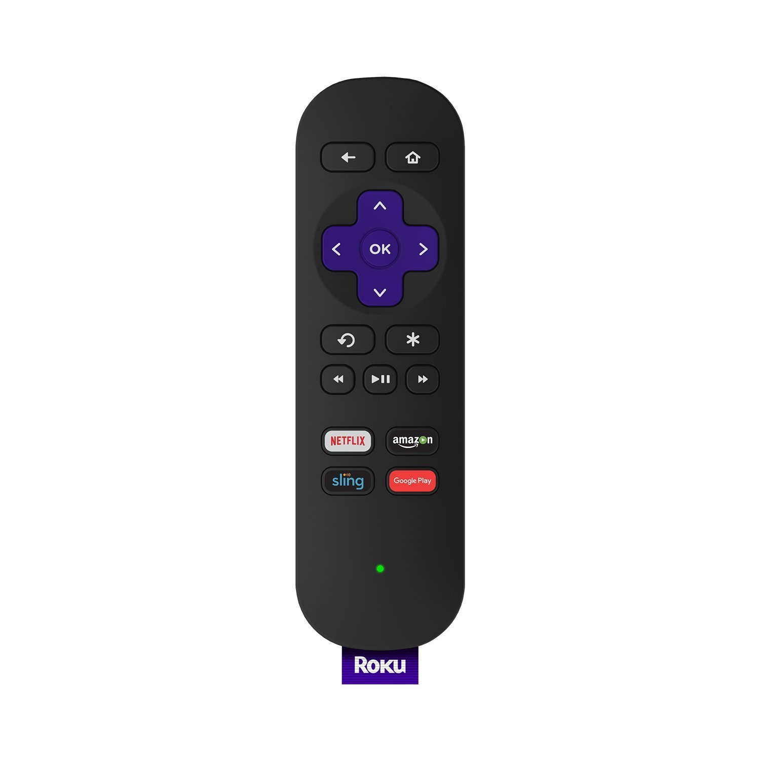how to change netflix password on roku
