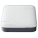 The Ruckus Wireless ZoneFlex 7982 router has 300mbps WiFi, 2 Gigabit ETH-ports and 0 USB-ports.