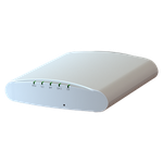 The Ruckus Wireless ZoneFlex R310 router with Gigabit WiFi, 1 Gigabit ETH-ports and                                                  0 USB-ports