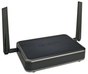 SITECOM WLR-6000 V1-001 WI-FI ROUTER DRIVERS DOWNLOAD (2019)