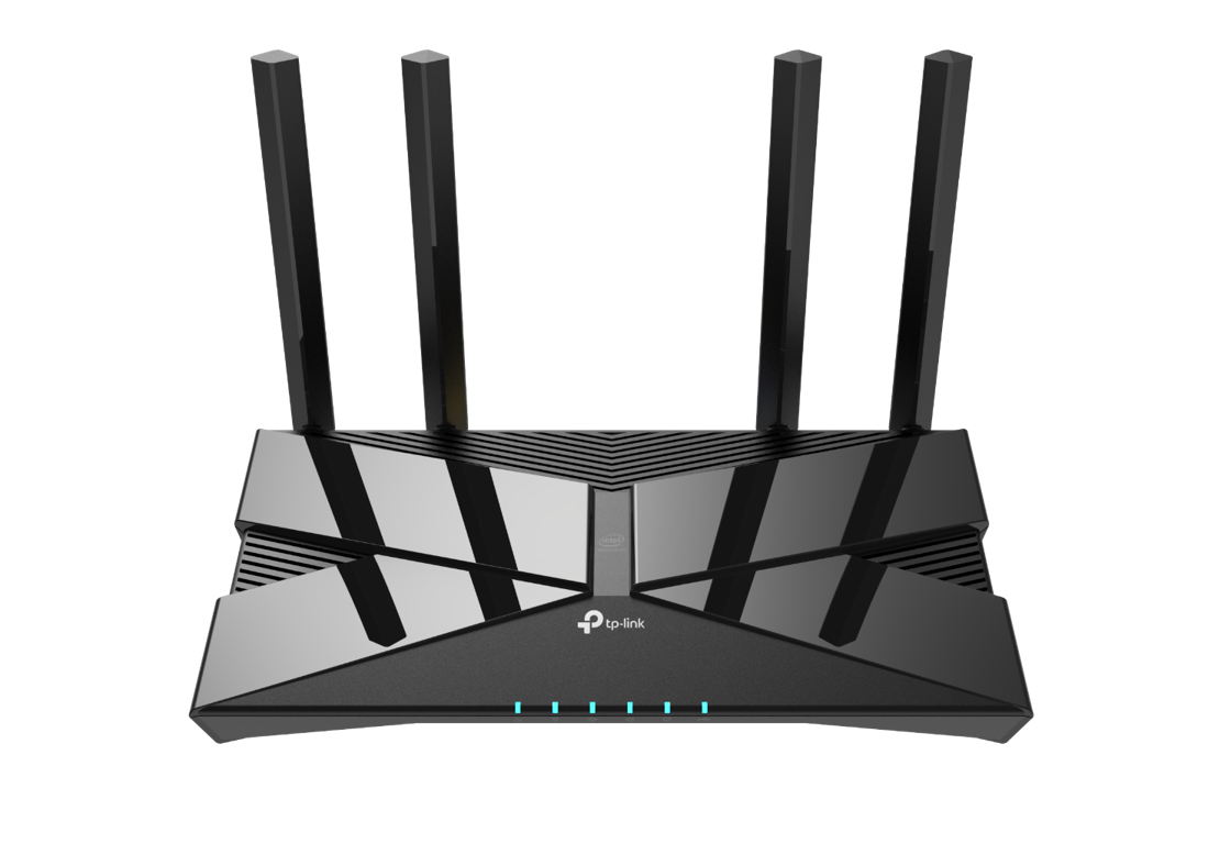 🔐TP-LINK Archer AX50 Default Password & Login, Firmwares and Reset instructions | RouterReset