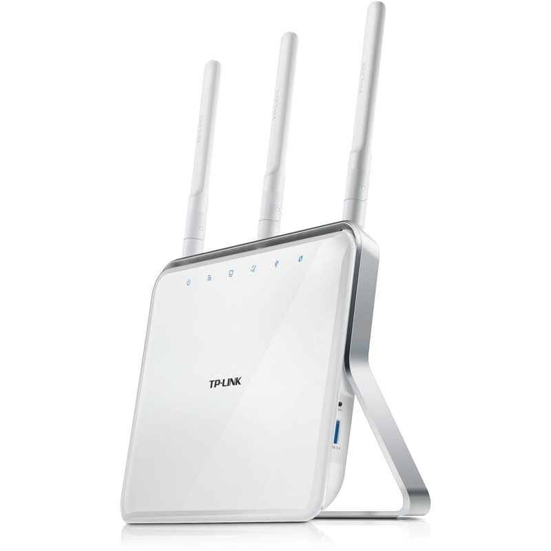 TP-LINK Reset Instructions, Manuals and Default Settings | RouterReset